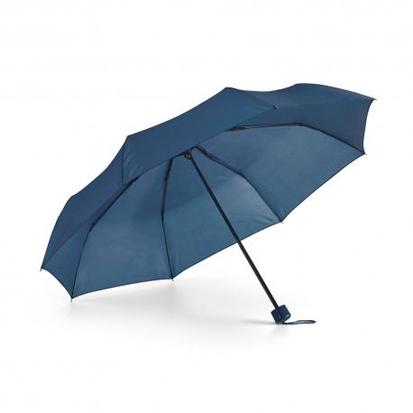 Paraguas plegable mini con Ø 96 cm Maria