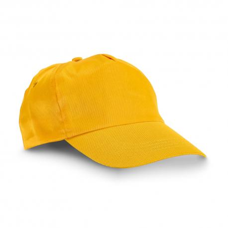 Gorra Campbel