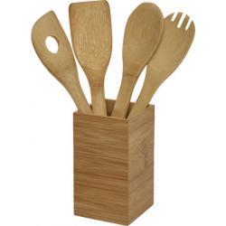 Set de cocina de 4 piezas Baylow