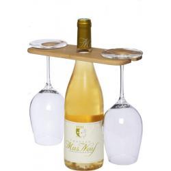 Soporte para el vino Miller