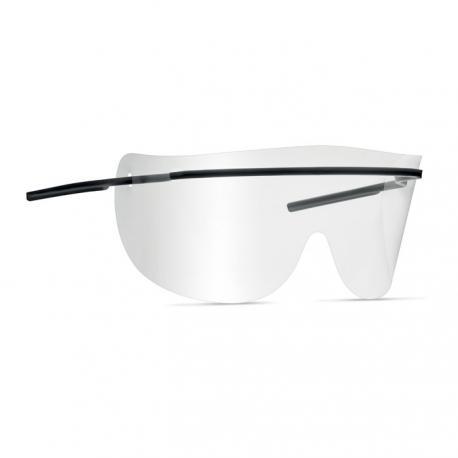 Gafas de protección en pet Droplet