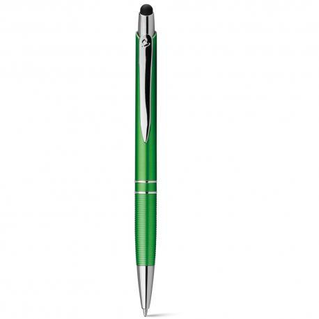 Bolígrafo Marieta plastic stylus