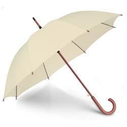Paraguas Automatic