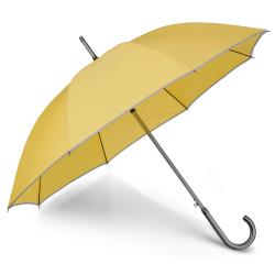 Paraguas Sterling