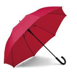 Paraguas Silvan