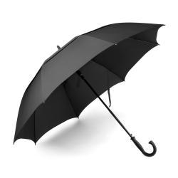 Paraguas Honor