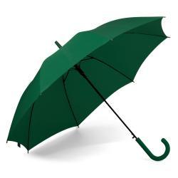 Paraguas Laveda