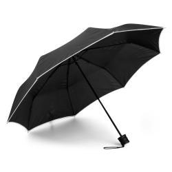 Paraguas Rella