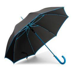 Paraguas Inverzo