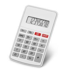 Calculadora Jasper