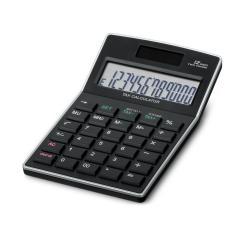 Calculadora Kaleb