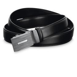 Cinturón de caballero San