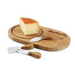 Tabla de quesos 93976