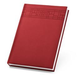 Agenda b5 Pixnote b5
