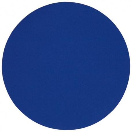 Mouse pad circular