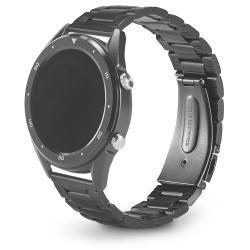 Reloj inteligente Thiker i