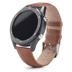 Reloj inteligente Thiker ii