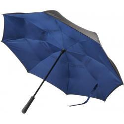 Paraguas invertido que se abre al revés con Ø 108 cm Lima