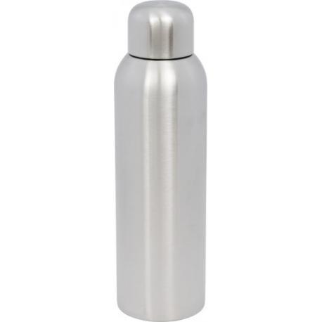 Botella de acero inoxidable de 820ml Guzzle
