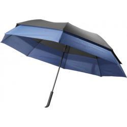 Paraguas antiviento extensible con Ø 130 cm Heidi