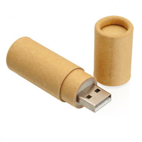 MEMORIA USB EKU 4GB - Imagen 1