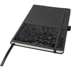 Cuaderno a5 sequin Sequin
