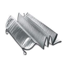 Parasol para coches Sunshade