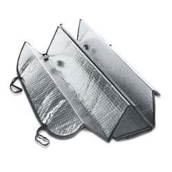 Parasol para coches Guardsun