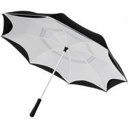 """Paraguas con cierre a la inversa de 23"""" """"yoon"""""""