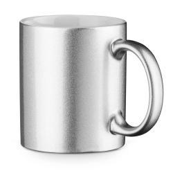 Mug Sublim