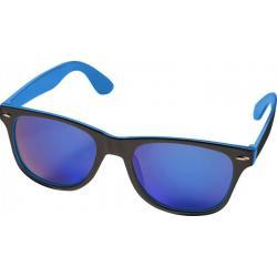 Gafas de sol UV400 categoría 3 Baja
