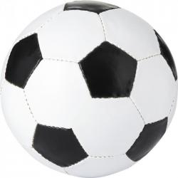 Balón de fútbol Curve
