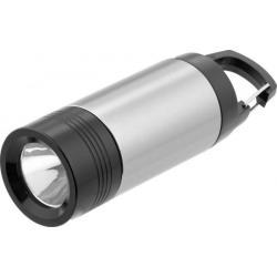 Mini linterna Flashlight