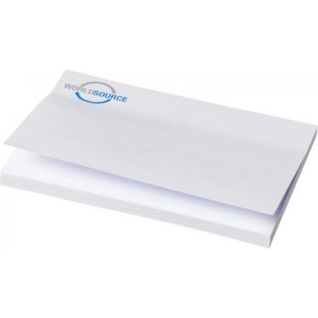 Notas adhesivas de 150x100 Sticky-Mate®