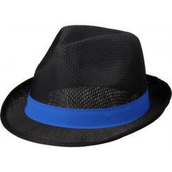 """Sombrero con cinta """"trilby"""""""