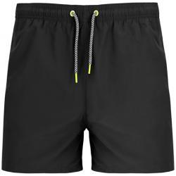 Bañador con dos bolsillos laterales BALOS