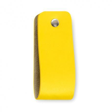 MEMORIA USB LINCOL 4GB - Imagen 1