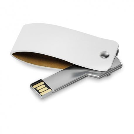 MEMORIA USB LINCOL 4GB