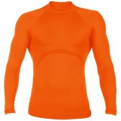 Camiseta térmica profesional con tejido técnico reforzado BEST