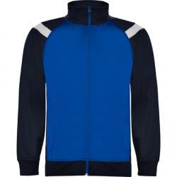 Chándal combinado de chaqueta y pantalón ACROPOLIS