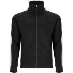 Chandal combinado de chaqueta y pantalón CRETA