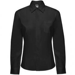 Camisa de manga larga SOFIA L/S