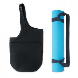 Set fitness esterilla yoga Yogi set