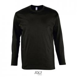 -Camiseta hombre150 Monarch
