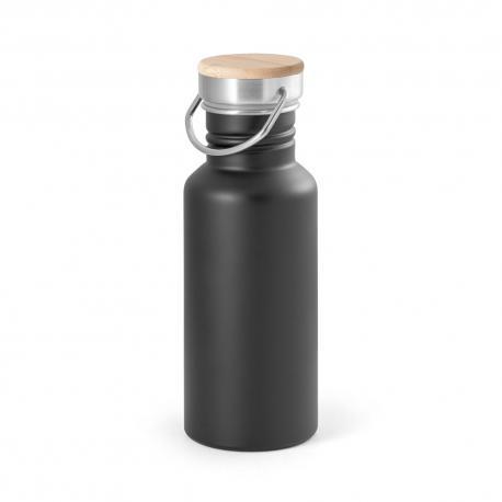 Botella de acero inoxidable de 540 ml Oasis