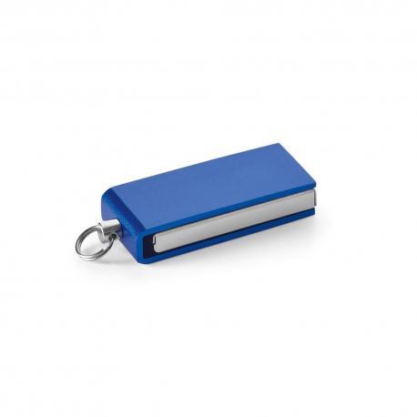 Pen drive udp mini de 8 gb Simon 8gb