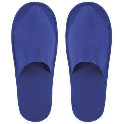 Zapatillas non woven (par)
