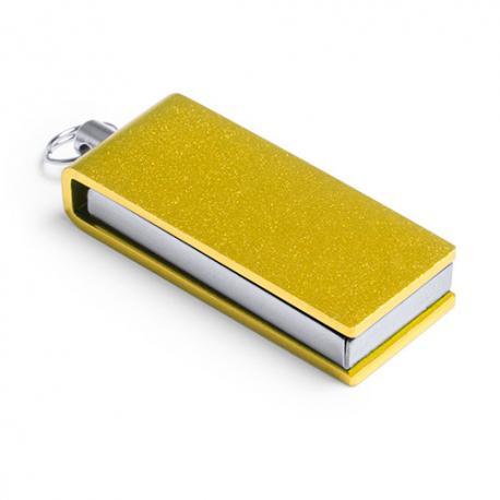 MINI MEMORIA USB INTREX 4GB - Imagen 1