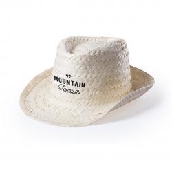 Sombrero cowboy de vaquero Helbik