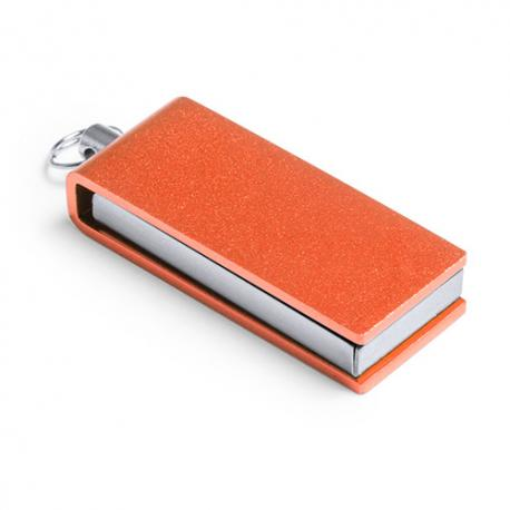 MINI MEMORIA USB INTREX 4GB